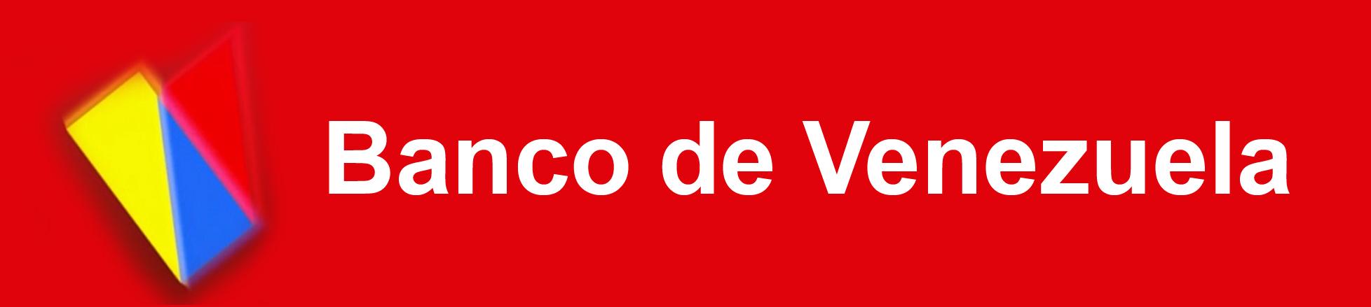 Contacto el blog del profe nelson for Hotmailbanco de venezuela